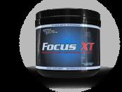 sns focus xt review